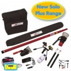 822 Plus Engineer Starter Testing Kit 6 Metres