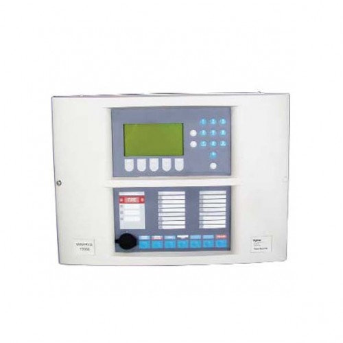 Burglar Alarm Circuit Diagram likewise Fire Protection Systems Uniti further Fm200 Fire Suppression Data Center Design further ments further Nylon Ceiling Pulling Cord Pack. on fire detection and alarm system