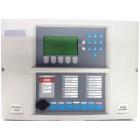 Tyco Minerva MX T2000R Marine Full Function Repeater Panel
