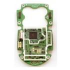 Crowcon T4 Main Board (T4-PCB-M)