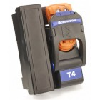 Crowcon T4 Vehicle Charger & Charging Adaptor T4-VHL