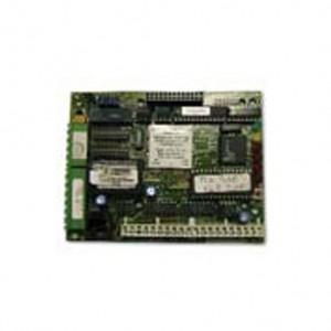 Tyco TLI800 MXNet Network Node Interface Module