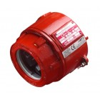 Apollo Intelligent Flameproof IR3 Flame Detector – 55000-021APO