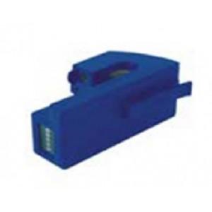 TS3-001 Testifire Smoke Capsule