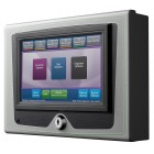 Kentec Taktis Vision Repeater Panel