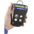 Crowcon Tank-Pro Intrinsically Safe Portable Multi-Gas Detector - GTPU1AZ