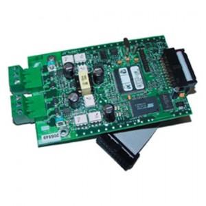Vesda VIC-010 LaserFOCUS VESDAnet Interface Card