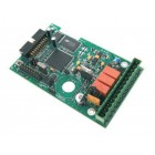 Vesda VLF Relay Card with Monitored Output – VIC-030