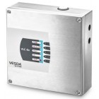 Vesda VLC-500-EX LaserCOMPACT EX Zone 2 Detector Interfaces via Relays