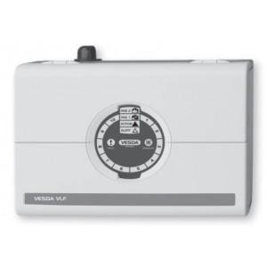 Vesda VLF-250  LaserFOCUS-250 Detector with Display