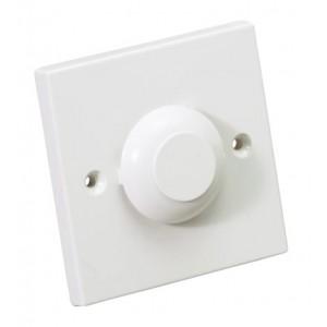Cranford Controls VRS-1-W White Bedhead Sounder 24v 4 Tone