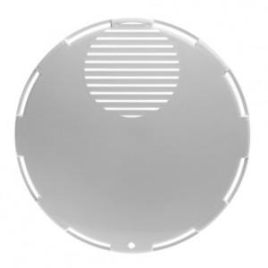 Cranford Controls VSO-CP-W White Cover Plate