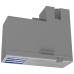Vesda VSP-005 Filter Cartridge (Singular)