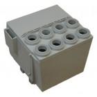 Vesda VSP-030 Intelligent Filter for VLI Range