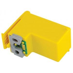 Vesda-E VEP & VES VSP-962 Spare Replacement Filter (Singular)