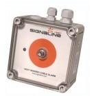 Signaline SL-HD-SKM03 HD Controller