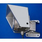 Tyco WH300 Stainless Steel Flame Detector Weather Hood
