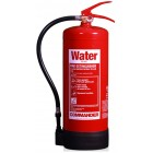 Commander 6 Litre Water Extinguisher WSWX6