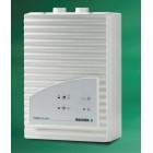 Wagner AD-05-0463 Basic Device Pro Sens - FREEZE - 2 Alarm Per Detector