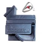 Wagner AD-10-5115 Detector Module f. Pro Sens & SILENT