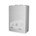 Wagner AD-05-0457 Basic Device Pro Sens 1 Alarm Per Detector