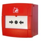 Conventional Fire Alarm Call Points
