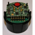 Crowcon LPG (0-100% LEL) Xgard IR Replacement Sensor (XGSCV)