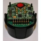 Crowcon Butene (0-100% LEL) Xgard IR Replacement Sensor (XGSKG)