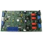 Tyco XLM800 Loop Expansion Module