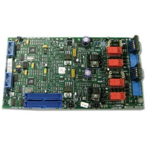 Tyco XLM800 Loop Expansion Module