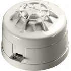 Apollo XPander A1R Heat Detector and Mounting Base - XPA-CB-11170-APO