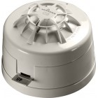 Apollo XPander CS Heat Detector and Mounting Base - XPA-CB-11171-APO