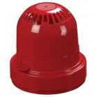 Audio and Visual Equipment for Wireless Fire Alarm