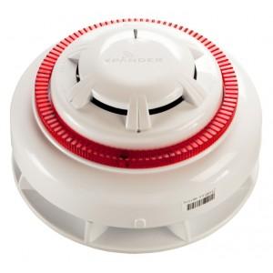 Apollo XPander Sounder Beacon and Optical Smoke Detector XPA-CB-14020-APO