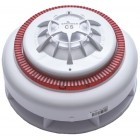 Apollo XPander Sounder Beacon and CS Heat Detector XPA-CB-14022-APO