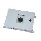 Vesda Xtralis 020-050 IP66 Rated Enclosure