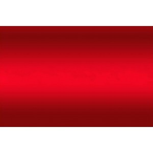Vesda Xtralis OSP-003-200 OSID Acrylic Test Filter (Pack of 200)