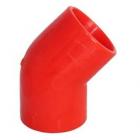 Vesda Xtralis PIP-006 45° Elbow Bend (Pack of 10)