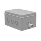 Vesda Xtralis PIP-039 ASD Exhaust Silencer
