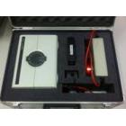 Vesda Xtralis ECO Demonstration Kit (VKT-601)