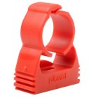 Vesda Xtralis 3/4' Pipe Support Clamp Qty 50 (VP-CLIP)