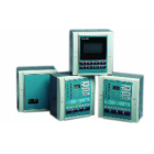 Vesda Xtralis VLC VSP-502 VLC VESDAnet (VN) Display Module