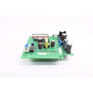 Vesda VLC VSP-510 LaserCOMPACT Relay Only Termination Card