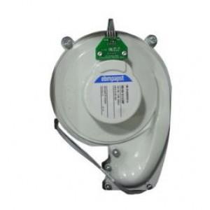 VESDA-E Aspirator (VSP-963)