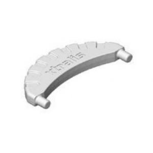 VESDA-E VEA Sample Point Head Removal Key - Pack of 10 (VSP-978)