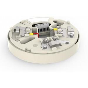 Hochiki Short Circuit Isolator Base YBN-R/3(SCI) (Ivory)
