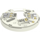 Hochiki Standard Base YBN-R/3 (Ivory)