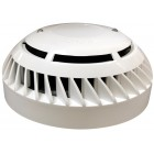 Global Fire ZEOS-C-S Conventional Photoelectric Smoke Detector