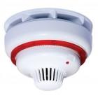 Ziton ZR401-3PAV Wireless Detector Sounder Base with Visual Indicator