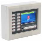 C-Tec ZFP Compact Controller Surface Mounted ZREP1S